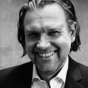 Sie wollen die Dreimannband buchen? Herr Steffen Michel ist Ihr Ansprechpartner.